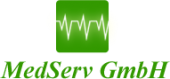 MedServ GmbH